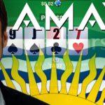 British Columbia pol under fire for Amaya investment