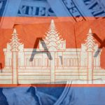 Cambodia casino tax take rises one-third