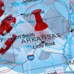 Casinos to give Arkansas a $122M tax revenue boost – study