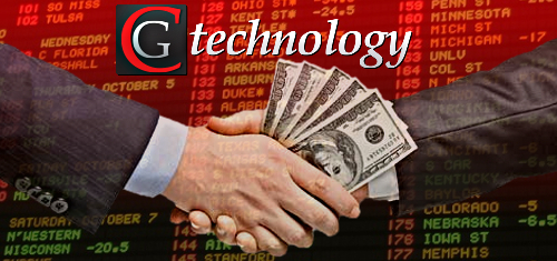 cg-technology-illegal-gambling-money-laundering-settlement