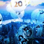 China lottery sales leap to $43B in September