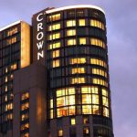 China nabs 10 junket agents in Crown Resorts probe: report