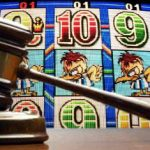 "Crown Resorts, Aristocrat Leisure sued over ""deceptive"" pokies machines"