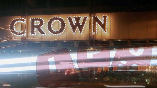 Crown Resorts eyes demerger of overseas holdings, IPO of Aussie hotels