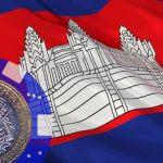 Details emerge on Cambodia's updated gaming law