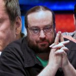 Devilfish Misses Out on Poker Hall of Fame; Mortensen & Brunson Are In