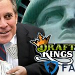 DraftKings, FanDuel to pay $6m apiece to resolve New York consumer fraud suits