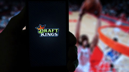 DraftKings gets rid of late swap feature for NBA contests