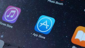 Dutch regulator orders Apple to shut down real-money gambling apps