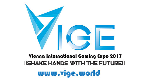 EEG(EEGaming) officially announces second event in their portfolio, the Vienna International Gaming Expo 2017p
