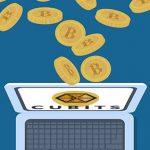 European bitcoin casino integrates Cubits payment