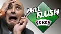 full-flush-poker-offline-thumb