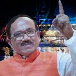 Goa chief hints at possible sixth Goa river casino