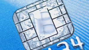 Heavy regulations for prepaid debit cards open doors for bitcoin cards