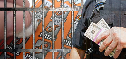 illinois-cops-seize-lottery-winnings-proceeds-crime