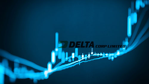 India Roundup: Delta Corp gaming revenue grows 45.8%, Pokerbaazi launches live poker room