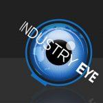 The Industry Eye – Episode 8