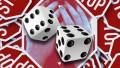 Is Gambling Self-Exclusion Causing More Harm Than Good?