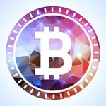 Italy seeks to ban anonymous digital currencies