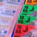 Kerala moves to stop illegal lottery operations