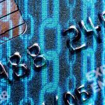 Korean credit card company to add blockchain identity solution