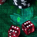 Macau casino stock rally to be short-lived, analysts warn