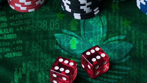 Macau casino stock rally to be short-lived, analysts warn