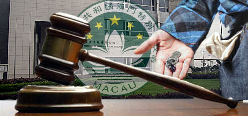 Macau court ruling leaves junkets on the hook for investor funds