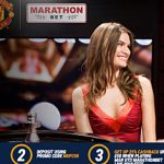 Marathonbet launch Manchester United-branded real-money online casino