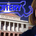 Massachusetts to take another run at passing online lottery legislation