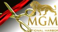 mgm-national-harbor-casino-opening-thumb