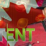 NetEnt Q3 profits up 22% as company plans Canadian regulated market entry