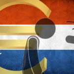 Netherlands regulator slaps €374k fine on illegal betting shop owners