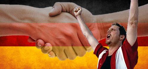 New German gambling treaty won't cap betting licenses, possibly allow casino