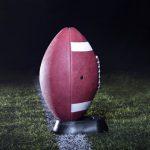 NFL Power Rankings Week 5 – The One Where Nothing Makes Sense