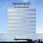 NOVOMATIC takes action against unfair imitation of slot games