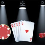 Online Poker Rooms: Why Nobody Wants to Read Your Sh*t And What You Can Do About It