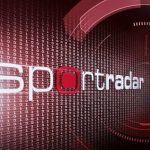 OPAP expands In-Play offer with Betradar's Live Betting Solutions
