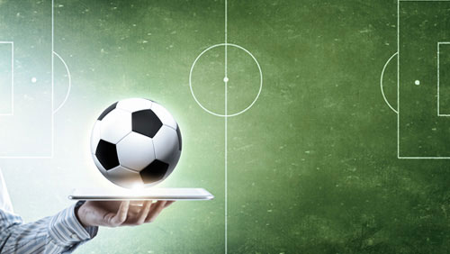 Oulala.com marks DFS footprint in LatAm with football