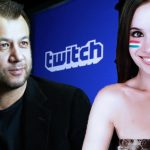 Partypoker News: Ping Pong, Twitch & New Pro