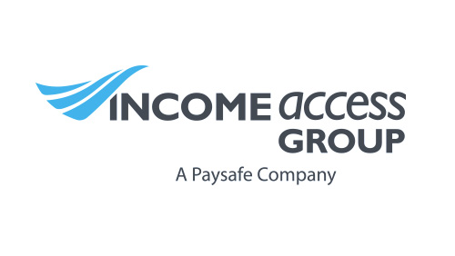 Paysafe's Income Access to Attend EiG 2016 & Exhibit at Berlin Affiliate Conference