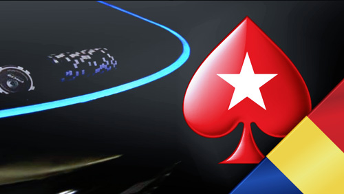PokerStars Remove Micro Stakes Games From Romania; BetStars #CallIt Promotion