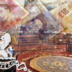 London's Ritz Club Casino posts £12.8m loss in 2015 due to unpaid VIP debts
