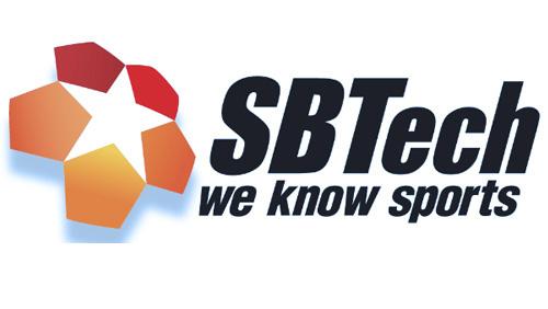 SBTech at EiG Expo 2016
