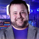 Scott Ball Talking All Things Poker & Twitch