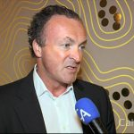 Simon Thomas on how casino operators can capitalize on eSports popularity