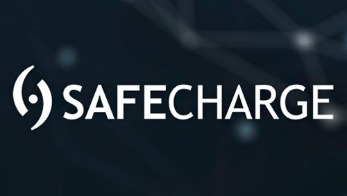 Sisal.it boosts payments conversion with SafeCharge's advanced payments technologies