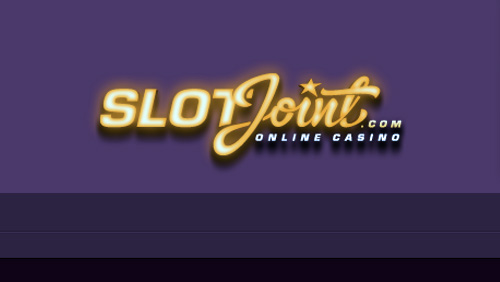 SlotJoint casino secures a triumvirate of consumer trust awards