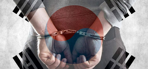 South Korea busts online betting operation that took $3b in wagers