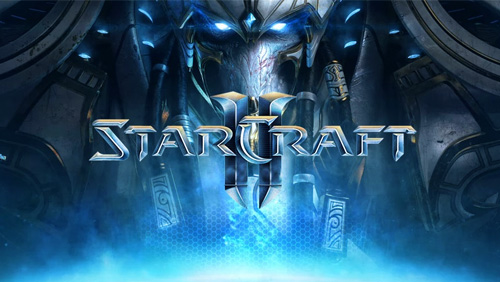 StarCraft ProLeague Crashes And Burns After 14-Years